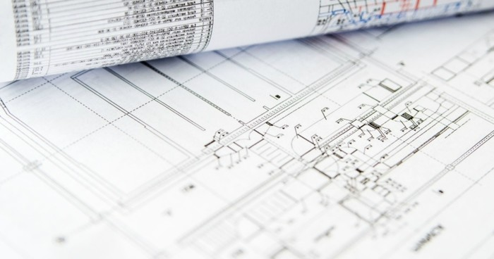 Blueprints for Performance Assessment Design