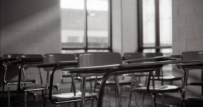 So They've Closed the Schools-Now What?