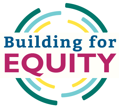 Innovating for Equity